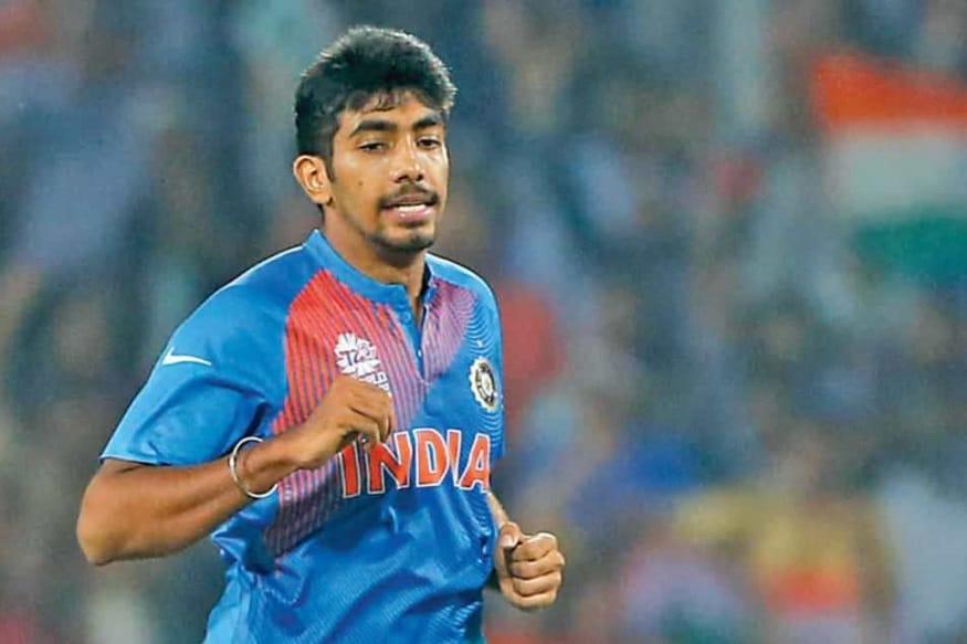 गोलंदाजीत बुमराहने चांगला ठसा उमटवला असून तो भारतीय संघातील गोलंदाजीतला कोहली असल्याचं हरभजन म्हणाला.