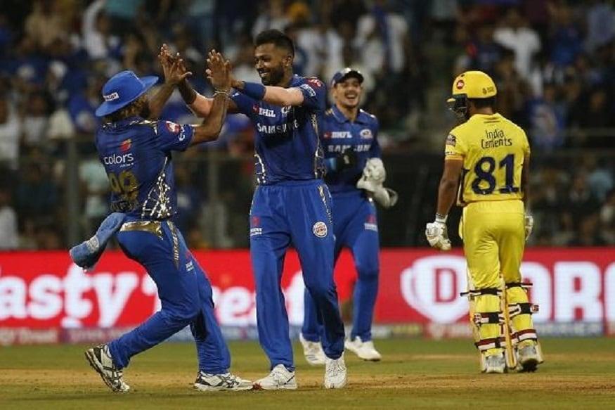मुंबई इंडियन्स संघाने आतापर्यंत 5 वेळा अंतिम सामने खेळले आहेत. 4 वेळा त्यांना आयपीएलचे विजेतेपद पटकावता आले आहे. मात्र मुंबई इंडियन्सच्या विजयामागे चार प्रमुख कारणे आहेत.