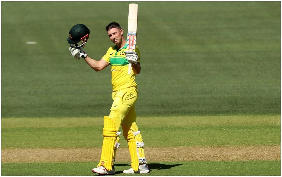 आतापर्यंत 5 वेळा वर्ल्ड कप जिंकलेल्या ऑस्ट्रेलियाच्या संघात 35 वर्षाचा शॉन मार्श सर्वात वयस्क खेळाडू आहे. त्याने 71 एकदिवसीय सामने खेळले असून यात 7 शतके केली आहेत. ऑस्ट्रेलियाचा कर्णधार अॅरॉन फिंच आणि उस्मान ख्वाजा यांचे वय 32 वर्ष आहे.
