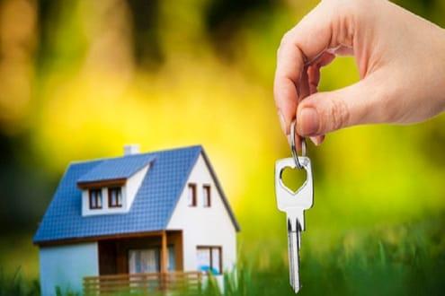 घर खरेदी करणाऱ्यांना मोदी सरकार देऊ शकतं मोठा दिलासा