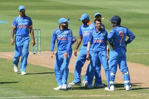 क्रिकेट चाहत्यांसाठी मोठी बातमी, भारत आशियाई कप खेळणार नाही ?