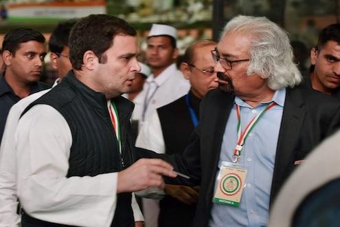 'राहुल गांधी 'पप्पू' नाहीत तर...'