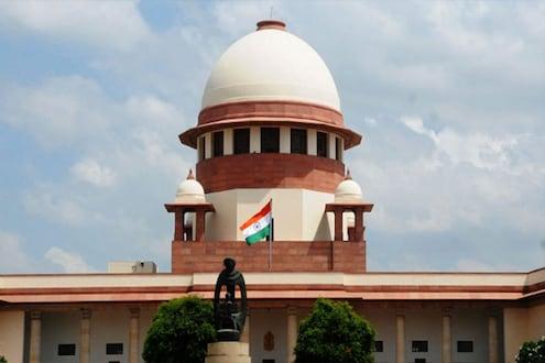 हैदराबाद एन्काऊंटर प्रकरणाच्या चौकशीसाठी सर्वोच्च न्यायालय नेमणार माजी न्यायाधीश
