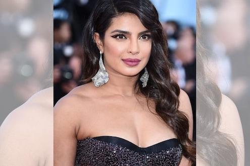 VIDEO VIRAL : प्रियांकाची अभिनेत्याला ऑफर; 2 कोटी की हॉट गर्ल्ससोबत हॉलीडे ट्रिप!