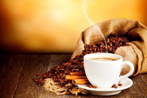 आता हेल्दी कॉफी प्या; फक्त एक पदार्थ मिसळा आणि 5 समस्यांपासून सुटका मिळवा