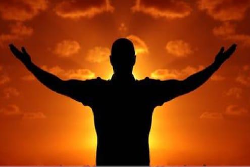 आनंदी जीवनासाठी मनाची एकाग्रता आवश्यक, करा 'हे' उपाय