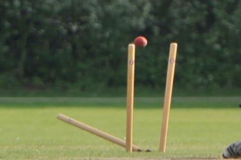 देशांतर्गत क्रिकेटमध्ये नाणेफेक 'आउट' तर डीआरएस 'इन'?