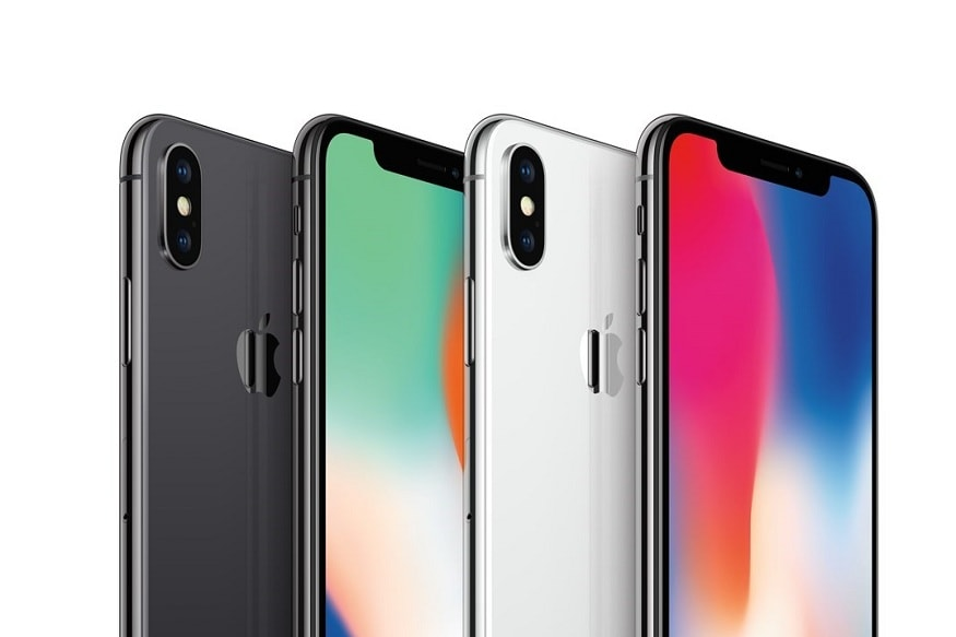 Amazon वर 4 मे पासून सुरू झालेल्या Summer Sale मध्ये महागड्या फोनवर 40 टक्क्यांपर्यंत डिस्काऊंट दिला जात आहे. 7 मे पर्यंतच्या या समर सेलमध्ये महागडा फोन स्वस्तात विकण्यासाठी Apple कंपनीसुद्धा उतरली आहे. अॅपलने  iPhone X या स्मार्टफोनवर थोडी थोडका नव्हे तर 22 हजार रुपयांचा बंपर डिस्काउंट जाहीर केला आहे.