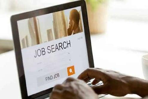 भारतात सर्वात कमी बेरोजगारी; ILO रिपोर्टचा दावा