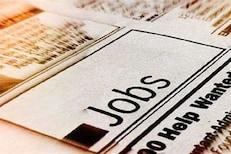 Job Alert: महाराष्ट्र राज्य सुरक्षा महामंडळात 'या' पदासाठी जागा रिक्त