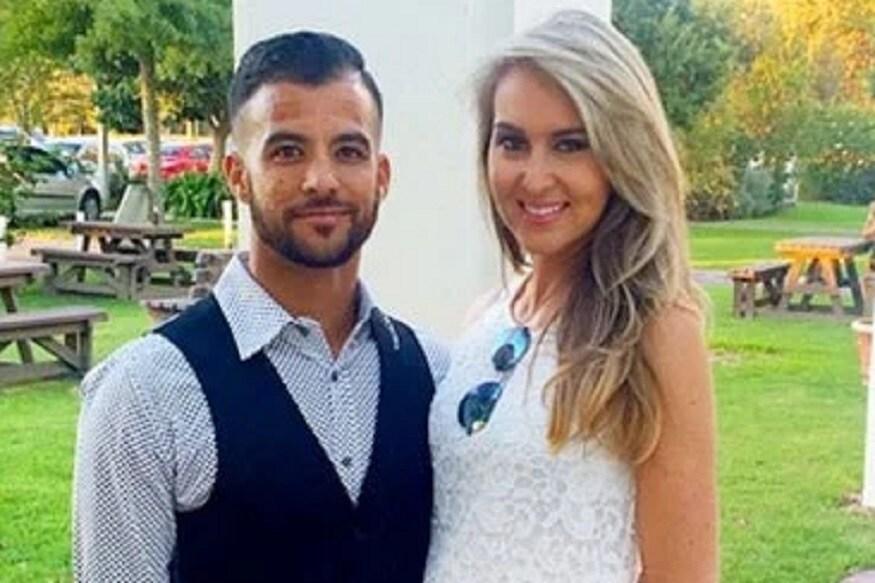 दक्षिण आफ्रिकेचा क्रिकेटपटू जे पी ड्युमिनीने सू इरासमस हिच्याशी लग्न केलं. ती एक मॉडेल असून दोघांनी 2011 मध्ये लग्न केलं आहे.