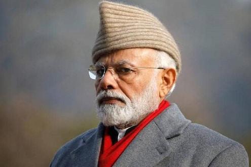 ...तर नरेंद्र मोदी नाही BJPच्या दुसऱ्या नेत्याला मिळणार पंतप्रधानपदाची संधी?