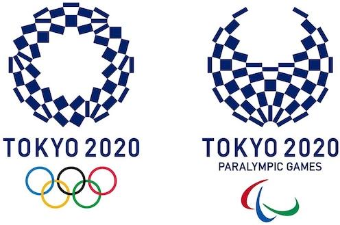 ऑलिम्पिकचं थ्रील अनुभवयाचं आहे ? तिकीट फक्त...