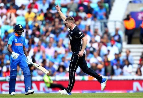 IND Vs NZ : असा असेल न्यूझीलंडचा मास्टरप्लॅन, भारताला खेळावी लागेल सावध खेळी