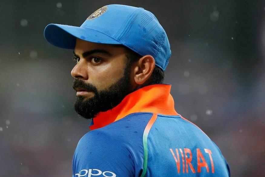 भारताचा कर्णधार आणि रनमशिन विराट कोहलीला सुवर्णसंधी आहे. एकदिवसीय क्रिकेटमध्ये 11 हजार धावा करण्यासाठी विराटला 57 धावा हव्या आहेत. सचिनने ही कामगिरी 276 डावात केली होती. तर विराटला 222 डावात 11 हजार धावा करता येतील.