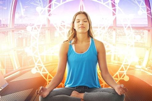 International Yoga Day: ब्रेस्ट कॅन्सरसाठी जाणून घ्या योगाचे फायदे