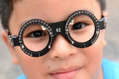चष्मा सोडवायचा आहे? मग घरच्याघरी करा 'हे' सोपे उपाय