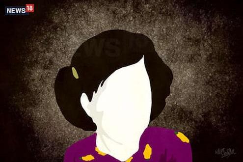 संतापजनक ! अडीच वर्षीय चिमुकलीचं अपहरण, लैंगिक अत्याचार आणि हत्या; पिंपरी चिंचवड हादरलं
