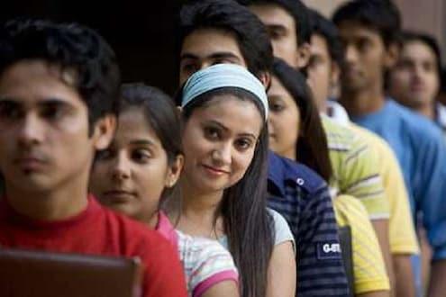 मोदी सरकारची मुलींच्या शिक्षणासाठी आहे 'ही' मोठी योजना