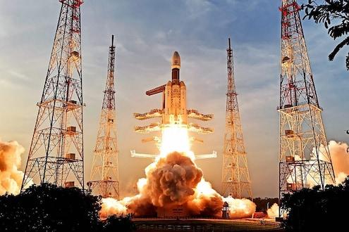 ISRO करणार आणखी दोन नवे विक्रम, हा आहे 'मेगा प्लान'
