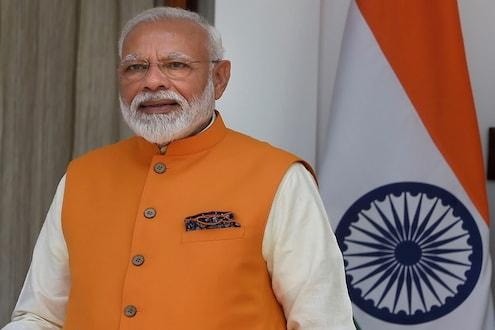 नरेंद्र मोदी सरकारने साडेतीन कोटी कर्मचाऱ्यांना दिली ही खास भेट