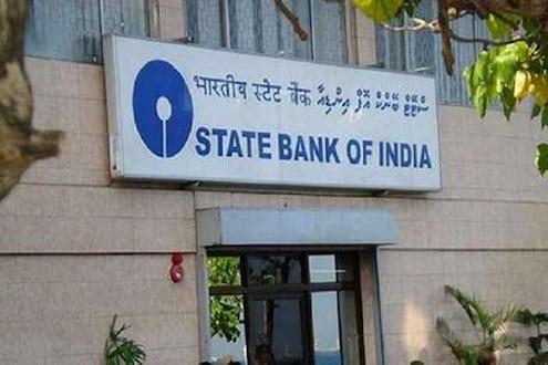 SBI नं ग्राहकांना दिल्या पैसे सुरक्षित ठेवण्याच्या 'या' टिप्स