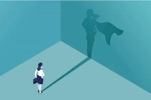 विचारांची पातळी वाढवा; कारण त्यावरच अवलंबून असतो तुमचा आत्मविश्वास