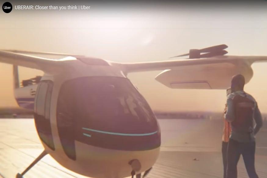 हेलिकॉप्टर सेवेसाठी 200 डॉलर अर्थात 14 हजार रूपये मोजाावे लागणार आहेत.