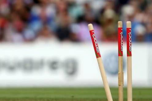 आंतरराष्ट्रीय क्रिकेट सामन्यात लाजीरवाणी कामगिरी, संपूर्ण संघ झाला अवघ्या 6 धावांवर बाद