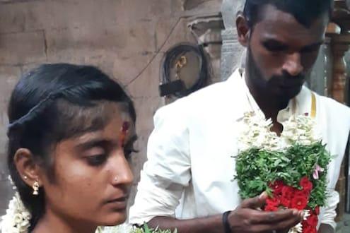 'सैराट' सारखी आणखी एक घटना, वडिलांनीच केली गर्भवती मुलीची हत्या