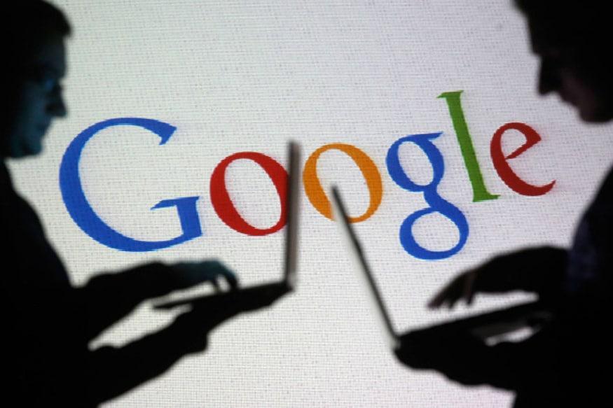 आपल्या सर्वांचा गुरु असलेला आणि जे हव ते सर्व एका क्लिकवर सांगणाऱ्या गुगलवर प्रत्येक मिनिटाला 44 लाख 97 हजार 420 सर्च केला जातो.