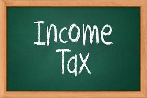 आजपासून बदलणार Income Tax संदर्भातील हे 5 नियम, जाणून घ्या तुमच्यावर काय होणार परिणाम