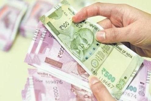'इथे' फक्त 100 रुपयांत उघडा खातं, बँकेपेक्षा जास्त मिळेल व्याज