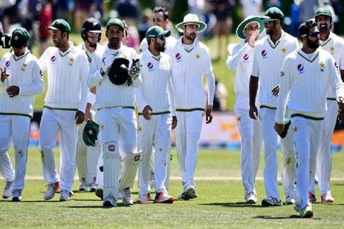 तब्बल 10 वर्षांनी पाकिस्तान घरच्या मैदानावर खेळणार कसोटी, 'या' संघानं पुन्हा घेतली रिस्क