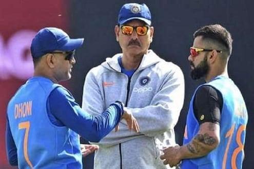 World Cup : टीम इंडियातील 'या' बेजबाबदार सदस्यांची होणार सुट्टी?