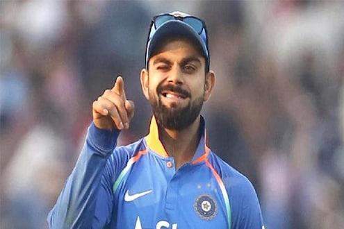 IND vs WI : वाद सोडा, वेस्ट इंडिजमध्ये विराट मोडणार धोनीसह 'या' दिग्गज खेळाडूंचे मोठे रेकॉर्ड!