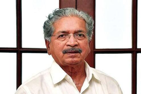 भूमिपुत्रांना नोकरीत 80 टक्के प्राधान्य देणारे महाराष्ट्र पहिले राज्य, उद्योगमंत्र्याचा दावा