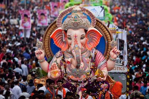 Ganesh Chaturthi 2019: गणेश पूजेला बाप्पाला आवडणाऱ्या या 5 गोष्टी विसरू नका!