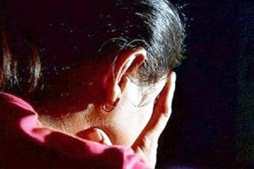 कुर्ला रेल्वे स्थानकाजवळ महिलेवर सामूहिक बलात्कार, मुंबई हादरली