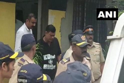 मनसेच्या पदाधिकाऱ्यांची धरपकड, अविनाश जाधवांसह या 4 मोठ्या नेत्यांना पोलिसांनी घेतलं ताब्यात