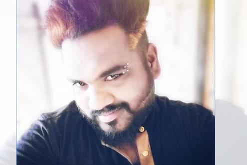 महाराष्ट्राच्या TikTok स्टारने केली आत्महत्या