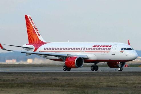 Air India फ्लाईट्सचं बुकिंग सुरू करणार का? मंत्र्यांनी स्पष्ट केली भूमिका!