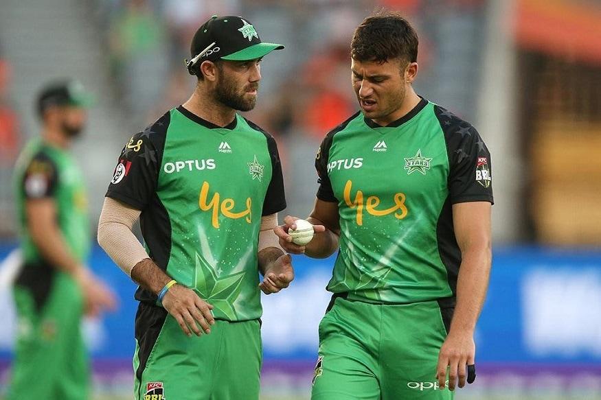 लवकरच ऑस्ट्रेलियाविरुद्धच्या घरेलू क्रिकेटमध्ये हा चेंडू वापरला जाणार आहे. ऑस्ट्रेलियन कंपनी कूकाबुरानं स्मार्ट चेंडू तयार केला आहे.