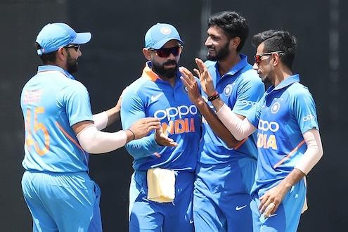 India vs South Africa : टी-20चा थरार मिस करण्याचं टेंशन नको! JIOवर पाहू मोफत लाईव्ह सामना