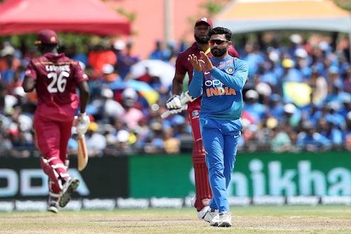 India vs West Indies 2nd T20 Live Score : भारत-वेस्ट इंडिज दुसऱ्यांदा भिडणार, 'या' चॅनलवर पाहू शकता लाईव्ह मॅच