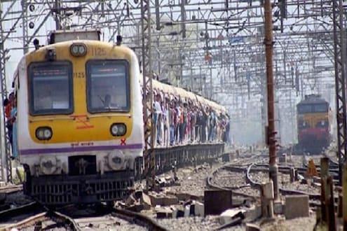 कोरोनामुळे बंद करणार मुंबईची लोकल? 3:30 वाजता होणार निर्णय