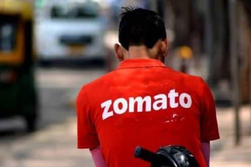 भारत-चीन तणावाचा झोमॅटोला मोठा फटका; आकडा ऐकून व्हाल हैराण