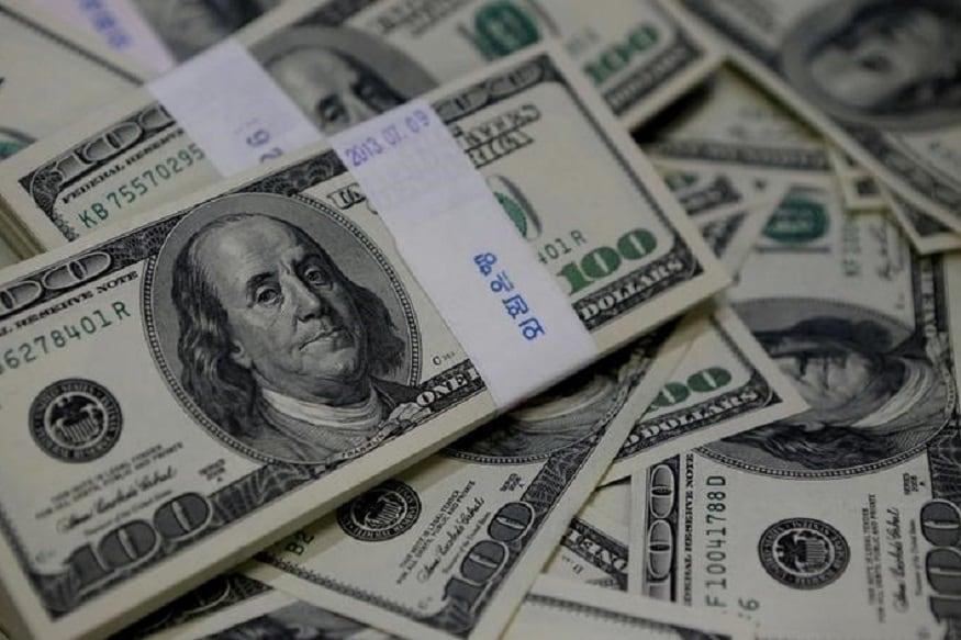 टिफनी विल्यम्सने म्हटलं होतं की, बँकेला पैसे परत करताना तडजोड करण्यास तयार आहे. मात्र गेल्या काही दिवसांपासून त्यांच्याशी बँकेचा संपर्क झाला नाही. तसेच दोघांनाही हे पैसे आपले नाहीत याची कल्पना होती.