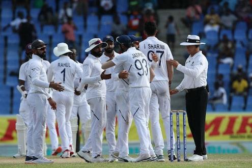 दिग्गज क्रिकेटपटू म्हणाला, 'अशी कामगिरी फक्त टीम इंडियाच करू शकते'