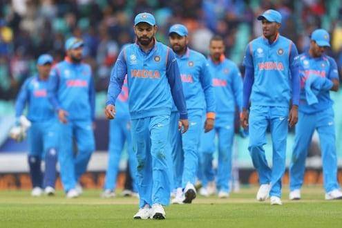 India vs South Africa : BCCIनं 9 कोटींसाठी टीम इंडियाची सुरक्षा सोडली वाऱ्यावर!